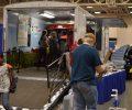 STEM & Career Exploration Expo 2015