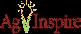 Ag Inspire